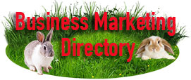 Business Marketing Directory