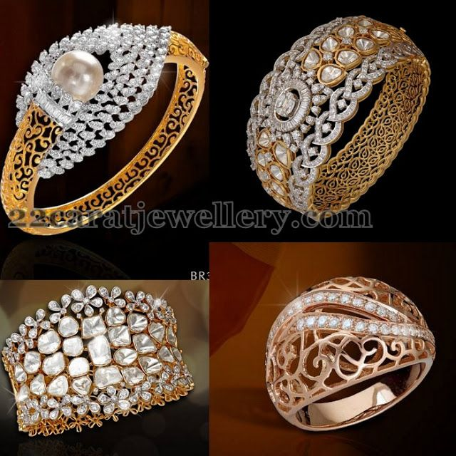 jewellery design essay Designs may be subject to three types of protection, copyright, unregistered design rights and may also be registered nationally as registered designs.